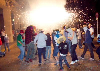 2010 Ebrecorrefoc (4)